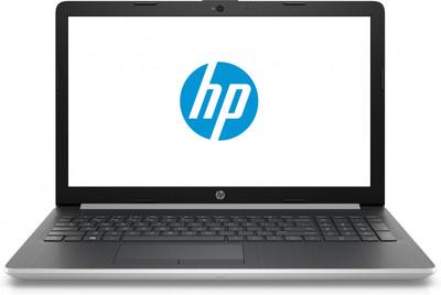 HP 15-da1003nl  Default image