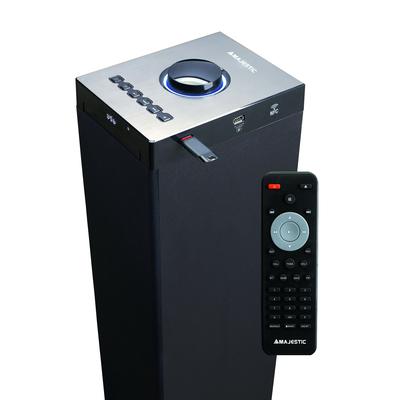 NEWMAJESTIC TS 92R CD/BT/USB/AX  Default image