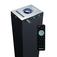 NEWMAJESTIC TS 92R CD/BT/USB/AX  Default thumbnail