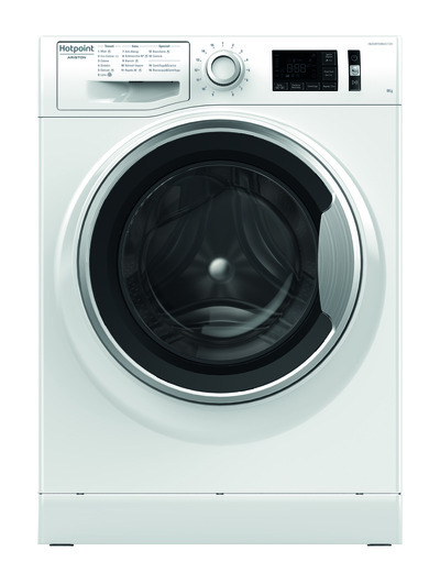 HOTPOINT ARISTON NR548GWSA IT                         Default image