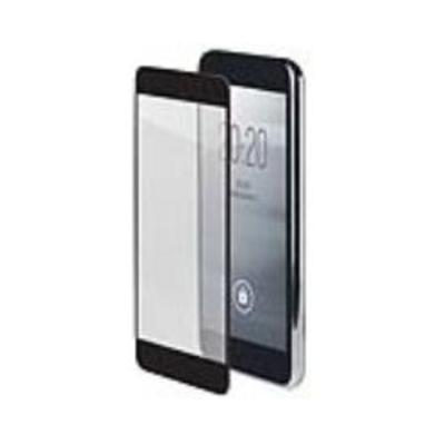 CELLY FULLGLASS848BK-FULL GLASS P30 BLACK  Default image