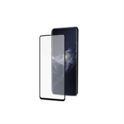 CELLY FULLGLASS892BK -FULL GLASS GALAXY S10 LITE BLACK  Default image