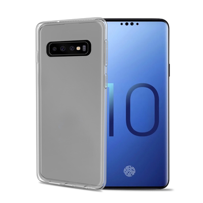 CELLY GELSKIN891 COVER PER GALAXY S10+  Default image