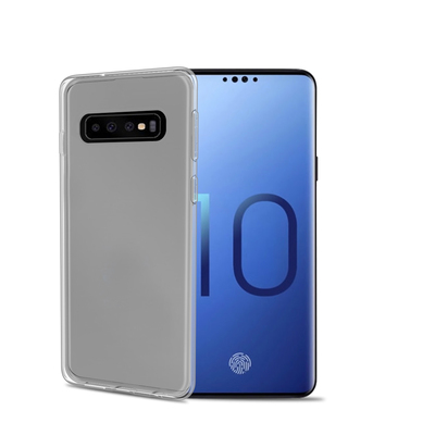 CELLY GELSKIN890 COVER PER GALAXY S10  Default image
