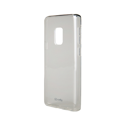 CELLY GELSKIN892 COVER PER GALAXY S10 LITE  Default image