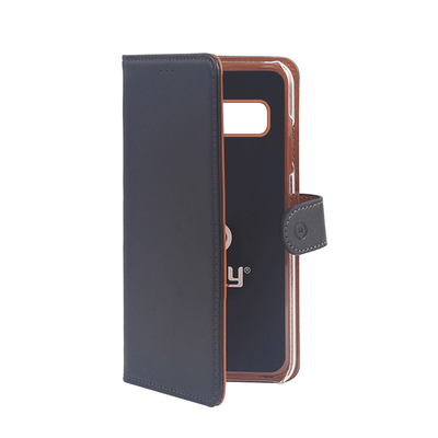 CELLY WALLY891 WALLY CASE GALAXY S10+  Default image