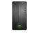 HP HP PAVILION GAMING 690-0999NL  Default thumbnail