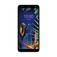 LG ELECTRONICS K40 DUAL  Default thumbnail