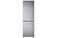 SAMSUNG RB33J8035SR/EF  Default thumbnail
