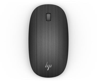 HP HP MOUSE SPECTRE 500  Default image