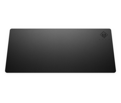 HP OMEN BY HP MOUSE PAD 300  Default image