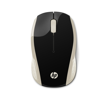 HP HP MOUSE 200 WIRELESS  Default image