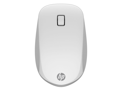 HP HP MOUSE WIFI Z5000  Default image