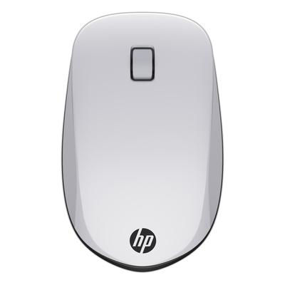 HP HP MOUSE WIFI Z5000  Default image