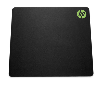 HP HP PAVILION GAMING MOUSE PAD 300  Default image