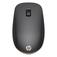 HP HP Z5000 BTH MOUSE BRONZE  Default thumbnail