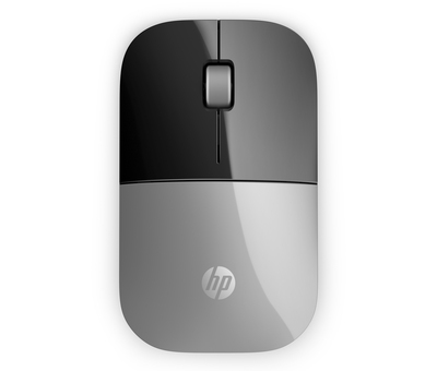 HP HP Z3700 WIFI MOUSE SILV.  Default image