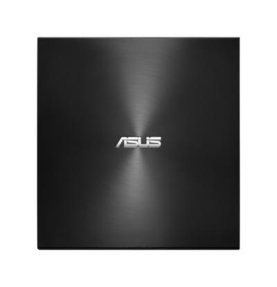 ASUS SDRW-08U9M-U NERO  Default image