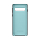SAMSUNG SILICONE COVER BLACK GALAXY S10  Default thumbnail
