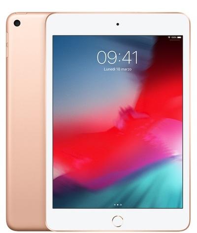 APPLE iPad mini Wi-Fi 64GB  Default image
