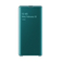 SAMSUNG CLEAR VIEW COVER GREEN GALAXY S10+  Default thumbnail