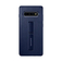 SAMSUNG PROTECTIVE STANDING COVER BLACK GALAXY S10+  Default thumbnail