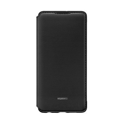 HUAWEI P30 WALLET COVER  Default image