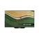 LG ELECTRONICS OLED65B9PLA  Default thumbnail