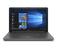 HP 15-DA0037NL  Default thumbnail