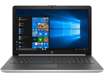 HP 15-da0125nl  Default image