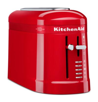 KITCHENAID 5KMT3115HESD  Default image
