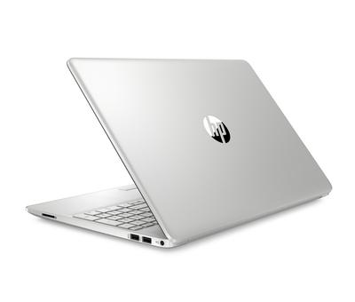 HP 15-dw0078nl  Default image