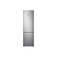 SAMSUNG RB37R542QSL/EF  Default thumbnail