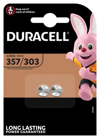DURACELL Button V625U  Default image