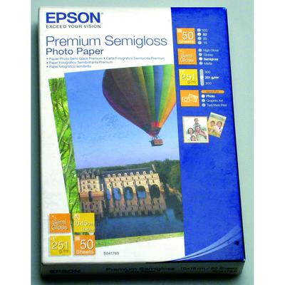 EPSON C13S041765BH  Default image