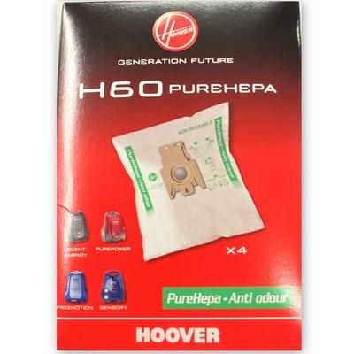 HOOVER H60  Default image