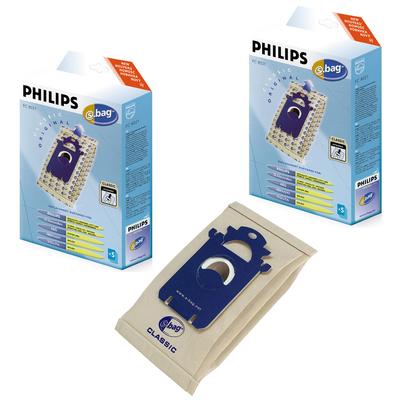 PHILIPS FC8021/03  Default image