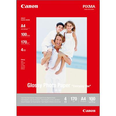 CANON GP-501  Default image