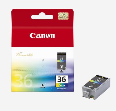 CANON CLI-36  Default image
