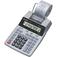 SHARP EL-1750PIIIGY  Default thumbnail