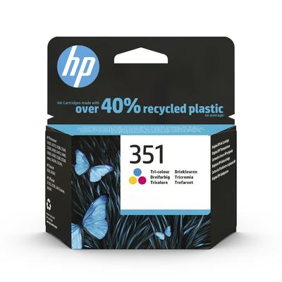 HP CB337EE  Default image