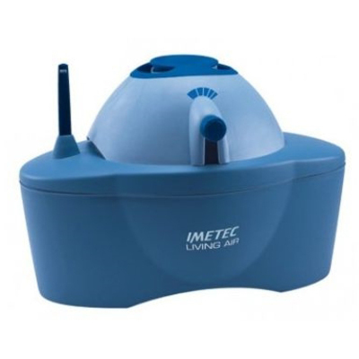 IMETEC LIVING AIR HU-100  Default image