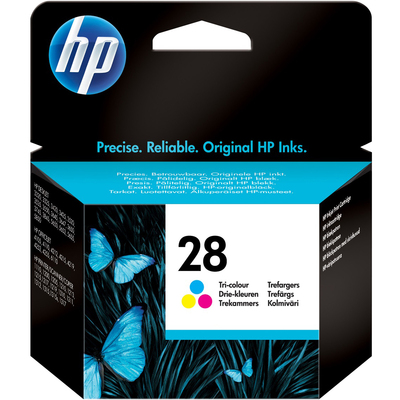 HP 28  Default image