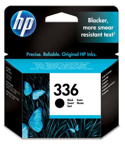 HP N336  Default image