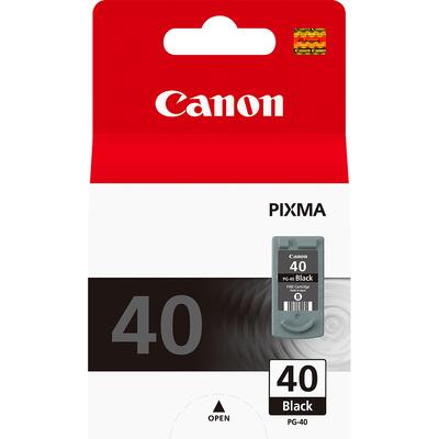 CANON PG-40 BK  Default image