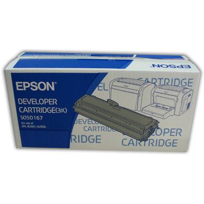 EPSON S050167  Default image