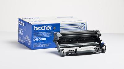 BROTHER DR3100  Default image