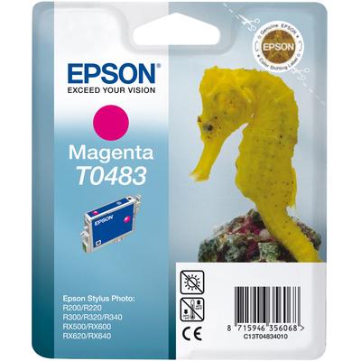 EPSON T0483 Cavalluccio marino  Default image