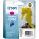 EPSON T0483 Cavalluccio marino  Default thumbnail
