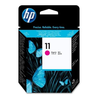 HP C4812A  Default image